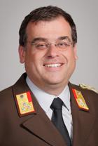 Ansprechpartner - Oberösterreich