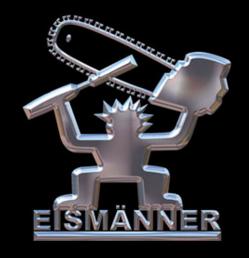 Partner - Eismänner – Lubinger Malzner OEG